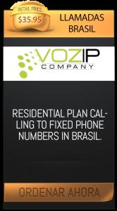 servicio brasil