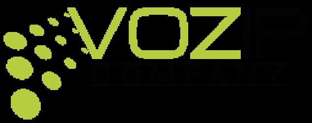 Voz IP Company